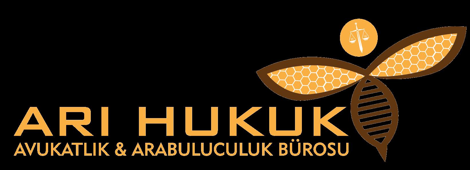 ari hukuk