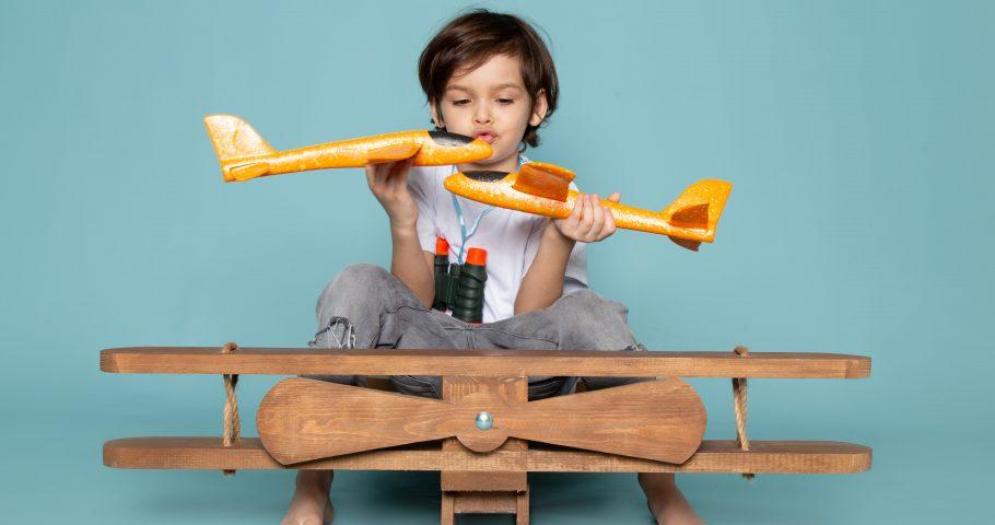 çocuk mallarının korunması