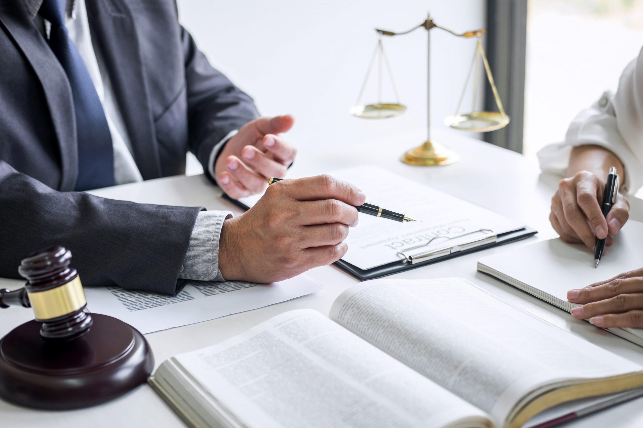 Sincan boşanma davası avukatı