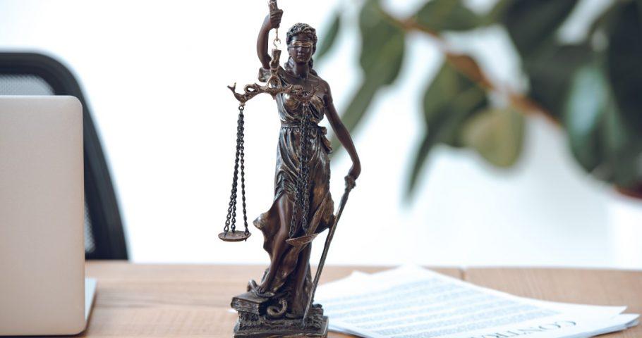 İcra Avukatı Ankara