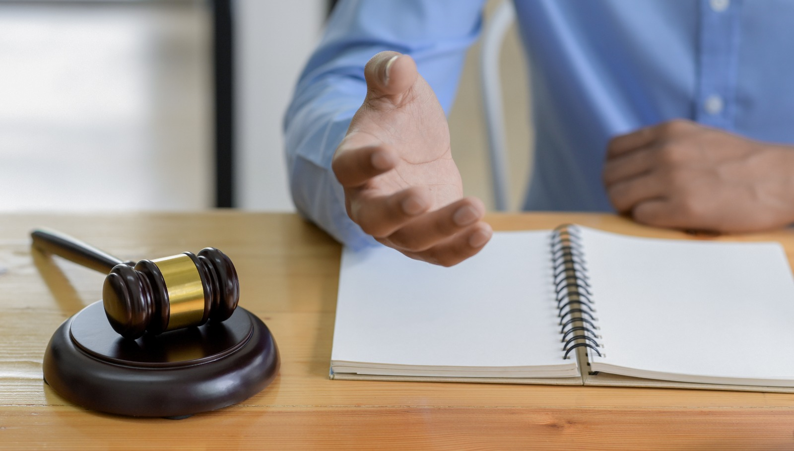 Sincan Avukat