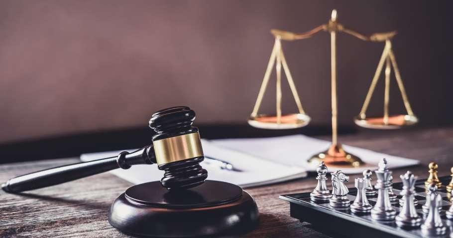 boşanma davası ücreti