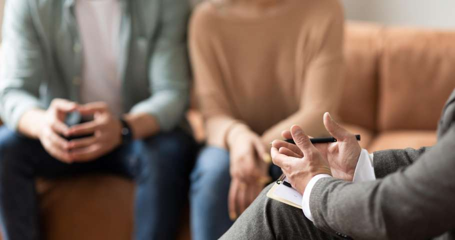 Etimesgut Boşanma Davası Ücretleri